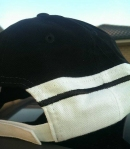 hat 04